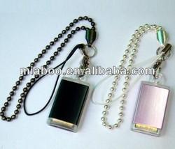 Mini usb 3.0, Mini Usb Gift, Mini Usb Pen Drive ,100% full capacity,Free Sample