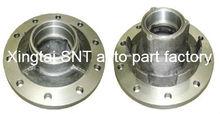 YORK series Axle hub (H10) truck wheel hub 300905-788900
