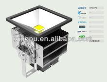 outdoor led tunnis court light,250W,2012 design,highpower led floodlight
