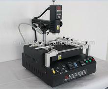 Motherboard repair equipment DH-A06