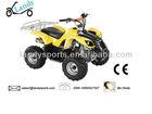 kids 110cc 4 wheel quad atv 4 wheeler/cheap atv for sale/atv quad 4x4 (LD-ATV302)
