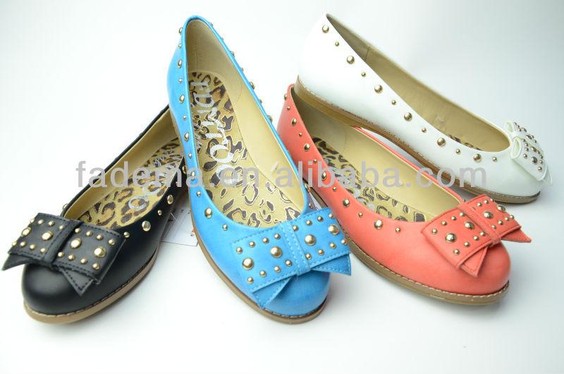 احذية بدون كعب من تجميعي shoes_woman_flat_sho