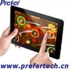 Latest 1.2GHz MTK8377 MID Tablet PC 1GB 8GB Dual Core/Camera Dual SIM/Standby 3G Phone Call GPS ATV FM Bluetooth HDMI 4000mAh 7""