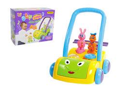 wholesale kids ride on car,kids ride on toys,plastic ride on car