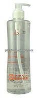 350ml professional fertilizer hair styling gel