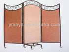 french folding screen(PF502)
