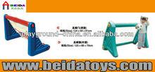Pizarra de plástico bd-rr1223-1