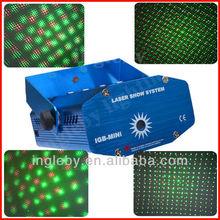 130mw mini rg intense pulse light laser hair removal