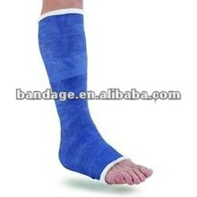 First Aid for Bone Fracture