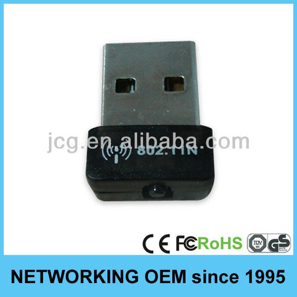 150Mbps usb wifi module
