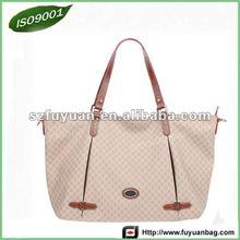 designer handbags trade show
