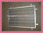floor plain/serrated/I-shape grates sheet