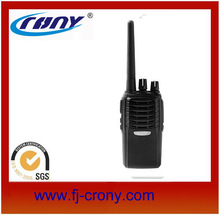 CY-5800 low battery alarm with sanning China walkie talkie on sale