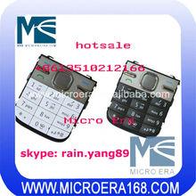 C500 C5-00 C5 for Nokia keypad Number Key