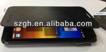 3G smart phone i9220 with WIFI 1 sim