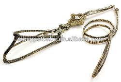 leash pet shock collar