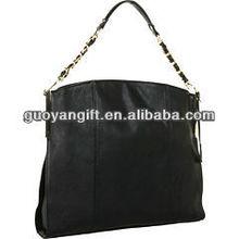 Big and fashion tote bags