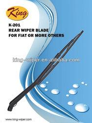 K-201 FIAT Rear Wiper Blade, Rear Windshield Wipers