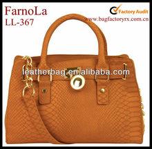 Alibaba China supplier brand shoulder bag handbags for women