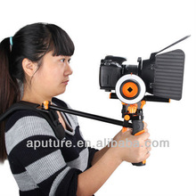 Aputure digital video steadicam stabilizer(3 in 1)