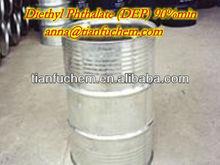 Diethyl Phthalate /DEP/84-66-2
