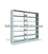 FEW-065 Book Store Furniture/ Modern Design Bookshelf