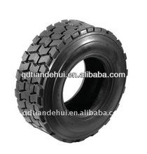 12-16.5 15-19.5 10-16.5 skid steer tire