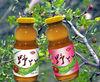 vitamin drink & beverage series
