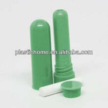 vapor inhaler tube