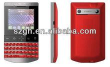 new 2.2 inch screen cellphone 9981 dual camera