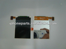 Mobile phone accessories for nokia 7210 display