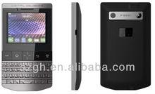 new Dual sim dual camera TV WIFI mobile phone 9981