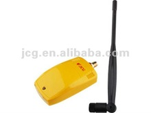 rj45 wireless network adapter