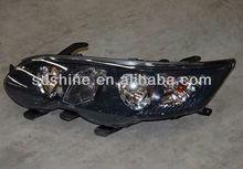 CHERY New Crossover Head Light,Left Head Light,B14-3772010BA