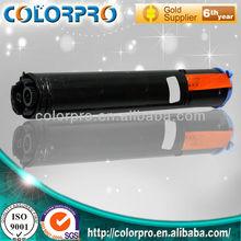 New brand compatible toner cartridge for canon NPG32 toner cartridge