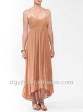 2013 new fashion long dress ladies formal bridesmaid dress