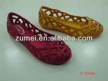 New 2012 beautiful girls sandals