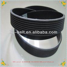 8PK2485 ribbed belt / autoengine drive belt/ poly v belt for JEEP GRAND CHEROKEE II (WJ, WG)
