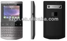 Loud speaker Dual sim 2.2 inh TV mobile phone 9981 MTK6252