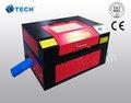 Olmayan- metal kesme lazer makine/anahtarlık gravürleme lazer machinexj3050laser makinası/