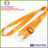 nylon bags belts