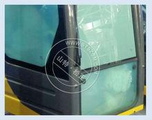 PC400 operator's cab,excavator cab,208-53-00272