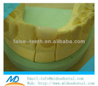 2013 hot all ceramic zirconia dental crown /dental temporary crown