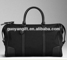 2013 Men Nylon Holdall,Travelling Bag,Duffle Bag