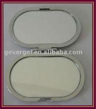 Sell Non-Glare Picture Frame Glass