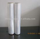 Stretch Film / Wrapping Film 12mic X 500mm X 500m