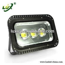 2012 best price UL CE led flood light 150w