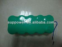 nimh D 12v 9000mah rechargeable battery power tool nimh battery