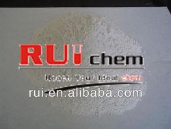 Organoclay for sealant/adhesive