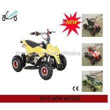 kids quad bikes/atv quad/cheap atv for sale (LD-ATV327)
